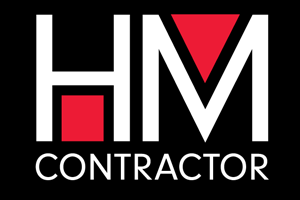 HM Contractor LLC, Remodeling, Bathroom Remodeling and Kitchen Remodeling